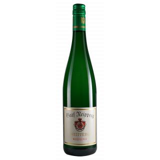 2018 Neipperg Riesling QbA trocken - Weingut Graf Neipperg