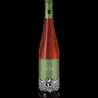 2017 Suez Riesling Trocken - Weingut Reichsrat von Buhl
