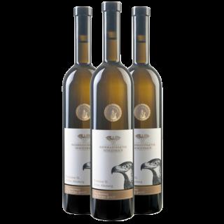 Chardonnay Premium SL-Paket - Weingut Gengenbach