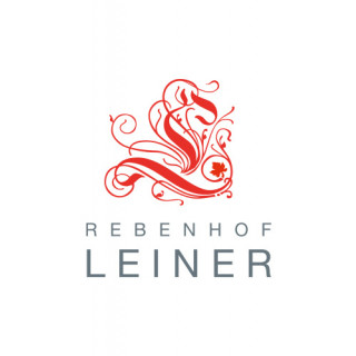 2018 Portugieser 1L - Rebenhof Leiner