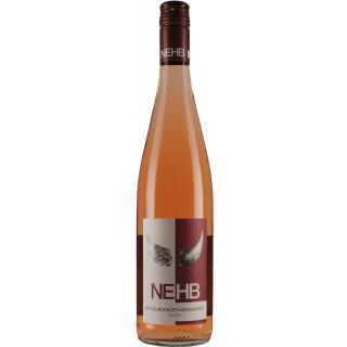 2019 Spätburgunder Rose` trocken - Weingut Nehb