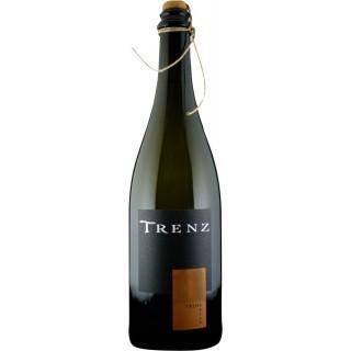 2017 Trensecco Halbtrocken - Weingut Trenz