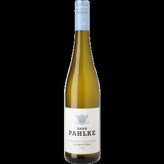 2018 Kleinkarlbacher Frauenländchen Sauvignon Blanc - Weingut Hahn Pahlke