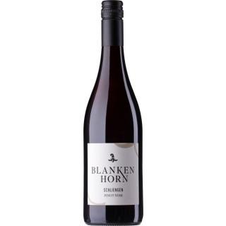 2018 Schliengen Pinot Noir trocken - Weingut Blankenhorn