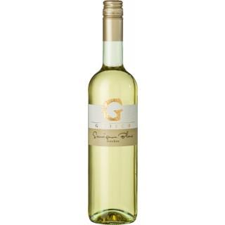 2020 Sauvignon Blanc trocken - Weingut Grosch