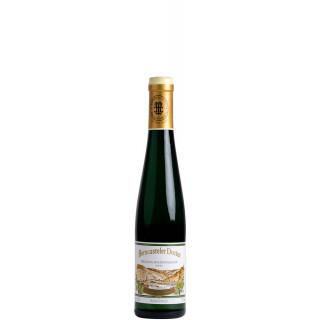 2006 Bernkasteler Doctor Riesling Beerenauslese edelsüß 0,375 L - Weingut Witwe Dr. H. Thanisch, Erben Müller-Burggraef