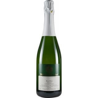 2016 Bacchus halbtrocken - Weingut Zehnthof Kruger