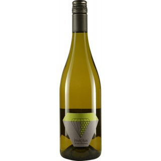 2018 Invictus Cuvée Weiß trocken - Wein- & Sektgut Stortz-Nicolaus