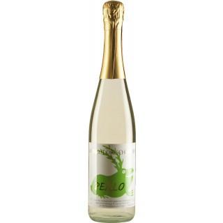PERLO - secco weiß - Weingut Dr. Schneider