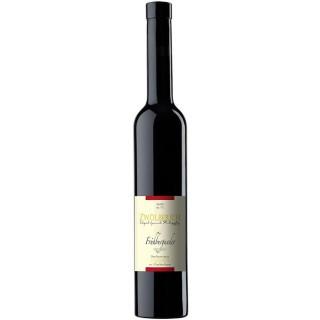 2013 Frühburgunder Trocken 0,5L BIO - Weingut im Zwölberich