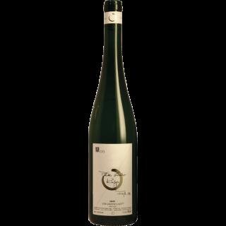2017 Ayl Kupp Riesling Faß 18 GG Trocken - Weingut Peter Lauer
