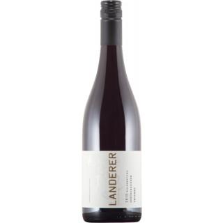 2019 Spätburgunder Rotwein Gutswein - Weingut Landerer