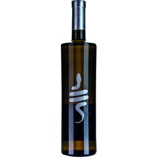 2015 Chardonnay Natural trocken Bio - Hirschmugl - Domaene am Seggauberg