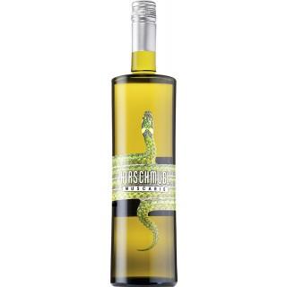 2019 Muscaris trocken Bio - Hirschmugl - Domaene am Seggauberg