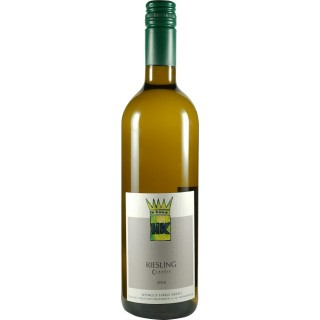 2016 Riesling Classic - Weingut Härle-Kerth