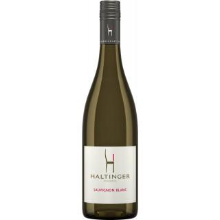 2017 Sauvignon Blanc Trocken - Weingut Haltinger