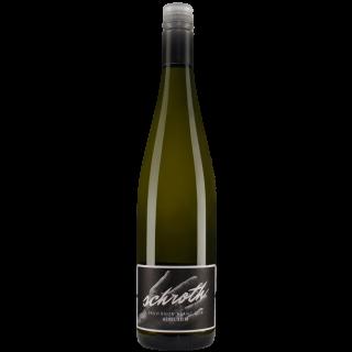 2018 Asselheimer Sauvignon Blanc Trocken - Weingut Michael Schroth