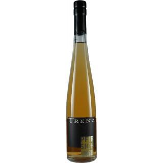 Weinbergspfirsichlikör 0,5 L - Weingut Trenz