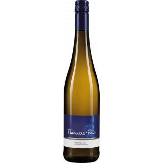2020 Riesling trocken - Weingut Thomas-Rüb