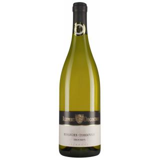 2019 Hesslocher Chardonnay trocken - Weingut Ruppert-Deginther