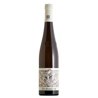 2017 Forst Pechstein Riesling GG Trocken - Weingut Reichsrat von Buhl