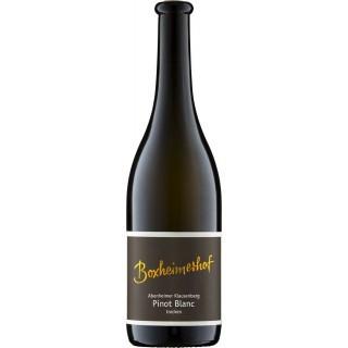 2018 Abemheimer Klausenberg Pinot Blanc trocken - Weingut Boxheimerhof