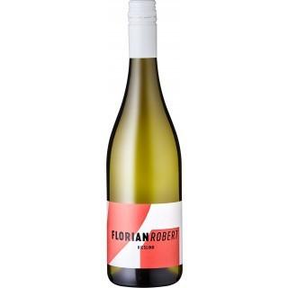 2017 Riesling trocken - FLORIANROBERT Wein