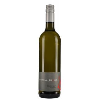 2017 Silvaner QbA feinherb - Weingut Lawall-Stöhr