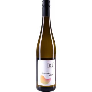 Sommerwein - Kerstin Laufer Weine