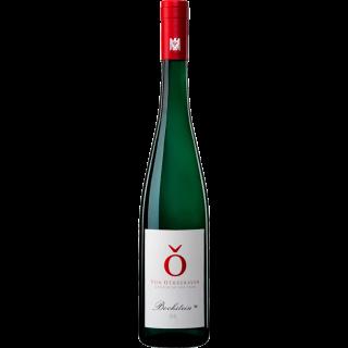 2019 Othegraven Bockstein Riesling GG Trocken - Weingut von Othegraven