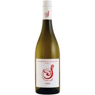 2020 Rivera feine Süße lieblich - Weingut Schwarztrauber