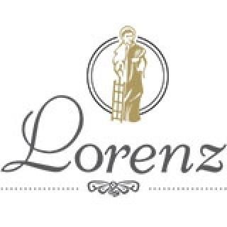 2015 Maximiner Klosterlay Riesling Auslese 0,5 L - Weingut Lorenz