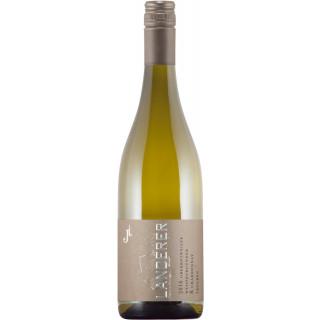 2018 Oberrotweiler Weißburgunder & Chardonnay trocken ORTSWEIN - Weingut Landerer