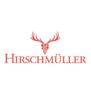 2019 Chardonnay trocken - Wein- und Sektgut Hirschmüller