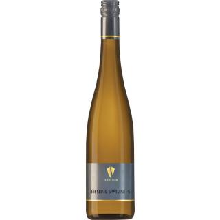 2011 Riesling Spätlese süß - Weinhaus Schild & Sohn