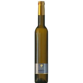 2016 Silvaner Eiswein -R- süß 0,375 L - Weinhaus Schild & Sohn