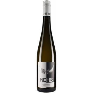 2018 Pfalz Chardonnay Spätlese trocken - Weingut Nehb
