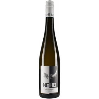 2019 Pfalz Chardonnay Spätlese trocken - Weingut Nehb