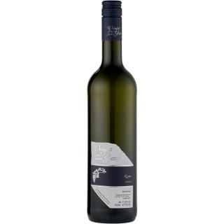 2020 Kerner feinherb - Weingut Gattung