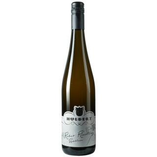 2020 Roter Riesling Spätlese - Weingut Hulbert