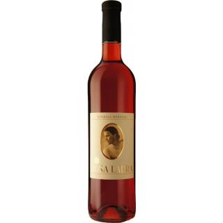 2020 Rosa Laura Rosé lieblich - Weingut Winkels-Herding