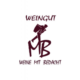 2018 Obernhofer Goetheberg Spätburgunder trocken - LAHN Weingut Massengeil-Beck