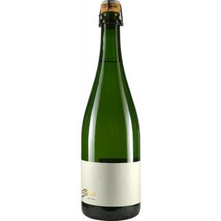 Cuvee Stein brut - Weingut Karl Stein
