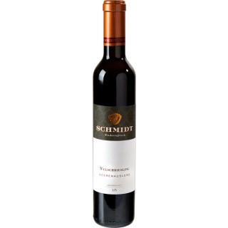 2015 Welschriesling Beerenauslese süß 0,375 L - Weingut Roman Schmidt