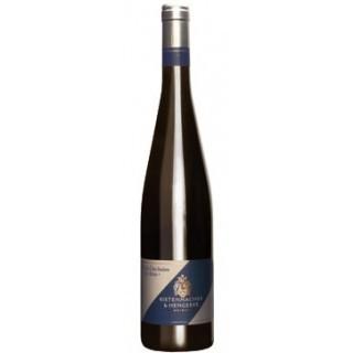 "2007 Cuvée ""Clara"" Beerenauslese edelsüß - Weingut Kistenmacher-Hengerer"