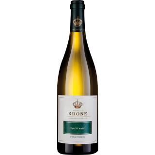 2018 Krone Pinot Rosé VDP.GUTSWEIN - Weingut Krone