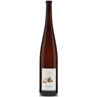 """2014 Riesling """"Dachsfilet"""" 1,5L - Weingut Prinz von Hessen"""