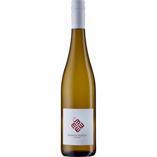 2020 Riesling Kabinett trocken Bio - Weingut Busch