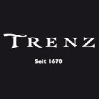 """1er Präsentkarton """"Trenz"""" schwarz - Weingut Trenz"""