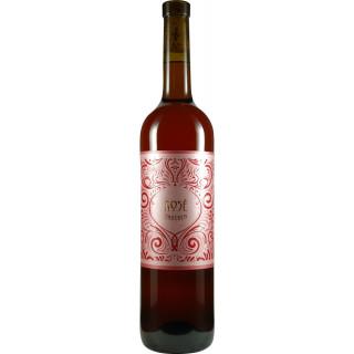 """2020 """"Rosé"""" Spätburgunder Rosé - Weingut Reis"""